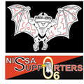 Communique officiel bsn - arn - cds - nissa supporters 06