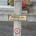 Journaud joseph (montipouret) + 24/06/1916 montipouret (36)