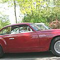 2008-Annecy-Tulipes-Alfa Romeo-1900 SS-Brom_Brom-2