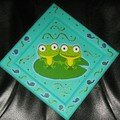 grenouille 3