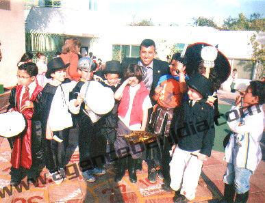 carnaval_2006