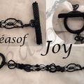 Joy... la suite !!