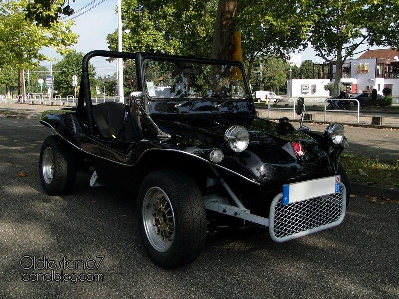 buggy-buffalo-12