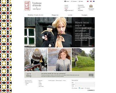 magnusson2010_H4