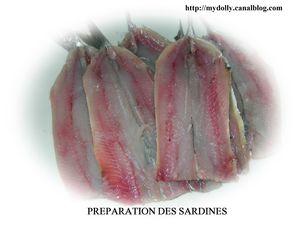 BEIGNETS SARDINES1