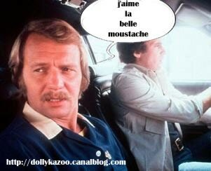 moustache_hutch_starsky
