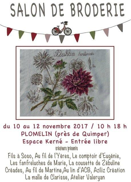 2017-11-10 plomelin