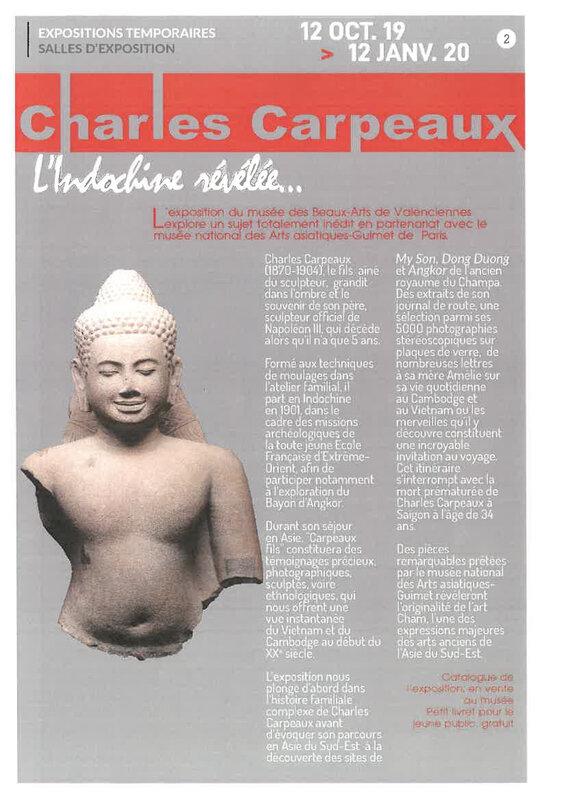 PROG Charles Carpeaux-02