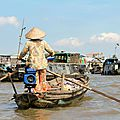 Delta du mekong (1)