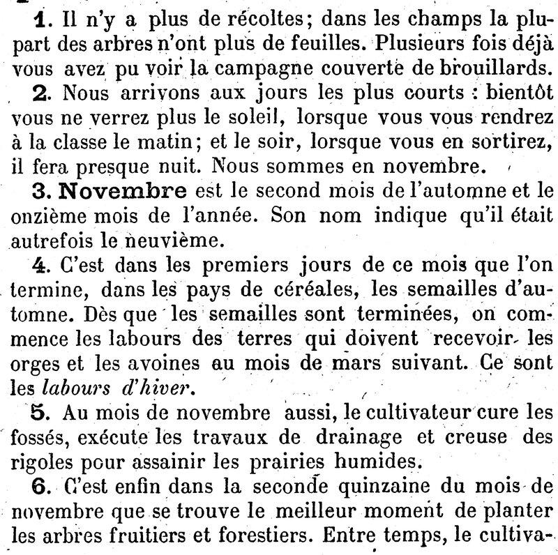 novembre almanach071