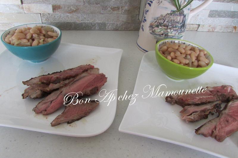 Epaule d'agneau fermier breton sel guérandais piment d'espelette 28