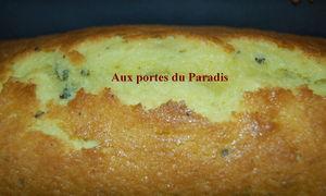 cake_coco_et_chocolat_002