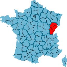 Carte_Localisation_R_gion_France_Franche_Comt_