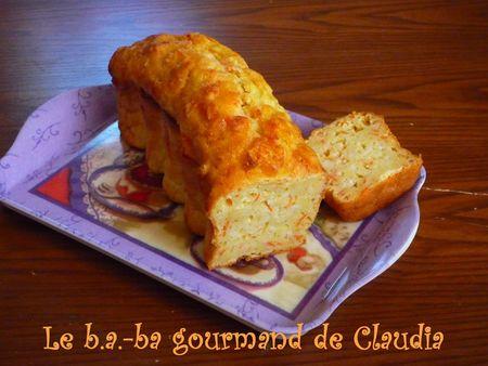 P1090508 Cake surimi S