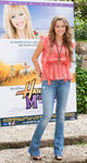 Hannah_Montana_Movie_Rome_Photocall_AG2LTbcAamXl