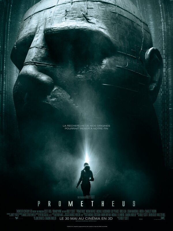 Prometheus_affiche_fr