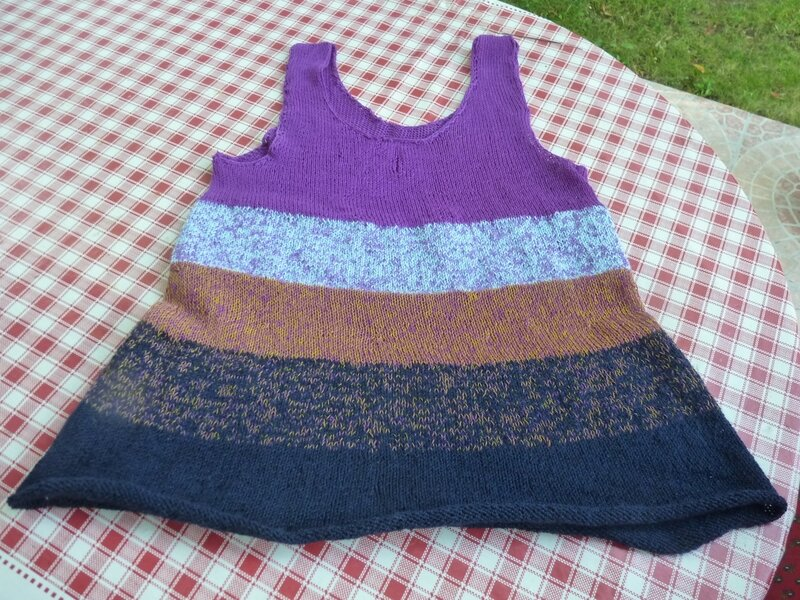 Ombre Tank (1)