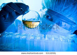 laboratory_technician_at_the_work