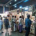 Quilts des Pays de l'Adour-Quilt en Sud 2015-38