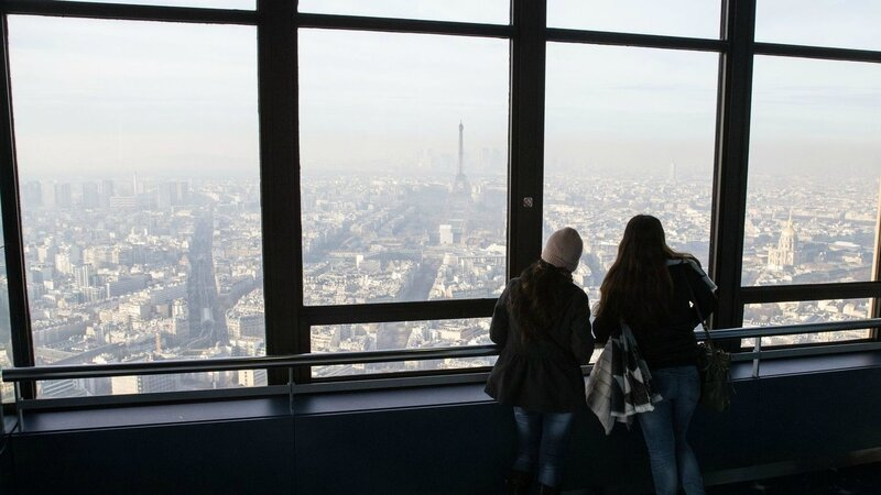 pic-de-pollution-a-paris_5761557