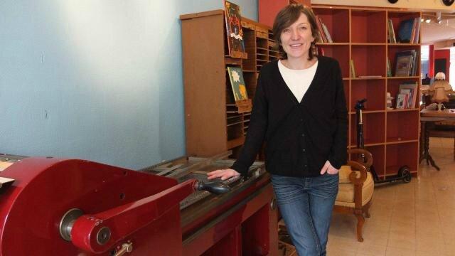 la-librairie-les-schistes-bleus-trouve-son-repreneur