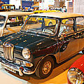Riley Mni_01 - 19-- [UK] HL_GF