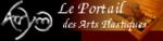 logo_acryom