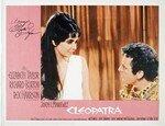 liz_taylor_film_cleopatra_aff_3
