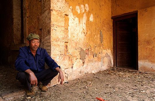 Habitation___Chemin_de_fer_du_Yunnan___Chinopsis___Adeline_Cassier
