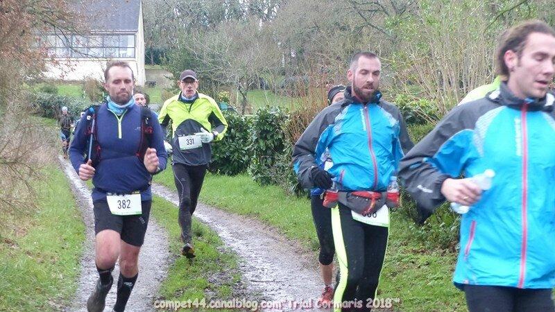 Trail Cormaris 04 04 2018 (208) (Copier)