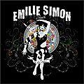 Emilie simon: fools like us