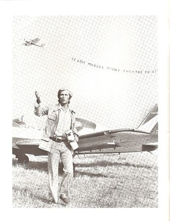1976_03
