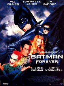 03C003C000785002_photo_affiche_batman_forever