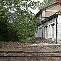 Saint-Julien les Fumades (Gard) 3