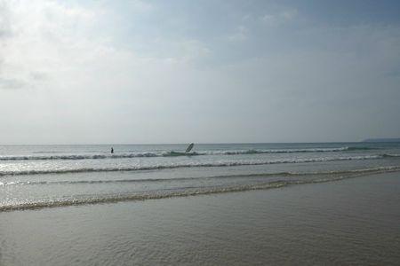 Normandie juillet 2011 221