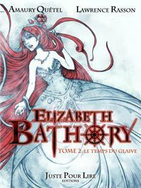 elizabeth-bathory-t2