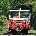Vélo-Rail 341-001 blog
