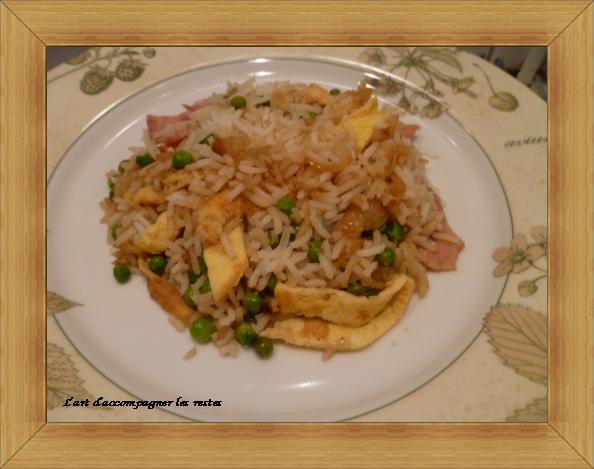 riz cantonnais3-001