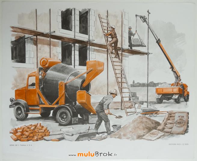Affiche-scolaire-MDI-Construction-chantier-1-muluBrok-Vintage
