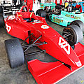 Lola T 96-50 Cosworth F 3000_7 - 1996 [UK] HL_GF