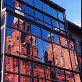 117-Reflet-d'orthodoxie