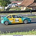 CC Circuit de Bresse 2015 E1_090
