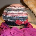 Zolis tricots