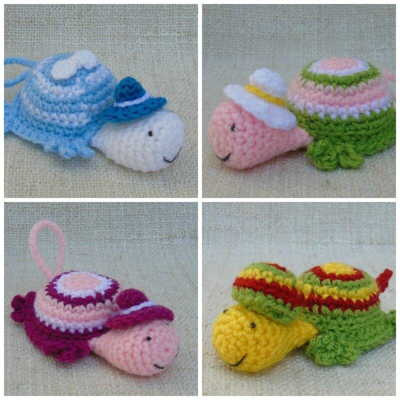 tortue-au-crochet-chapeau panel