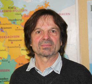 Paul Selinger