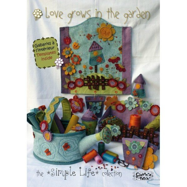 love-grows-in-the-garden-pochette-patron