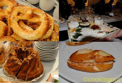 Alsace_repas