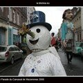 LaGrandeParade-Carnaval2Wazemmes2008-069