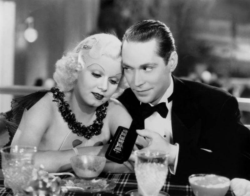 jean-1933-film-Bombshell-film-franchot_tone-1