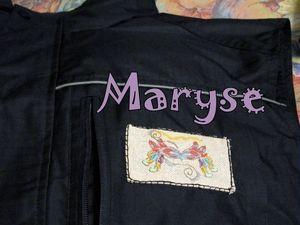 108_Maryse